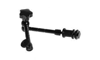 Camera, Photo & Accessories