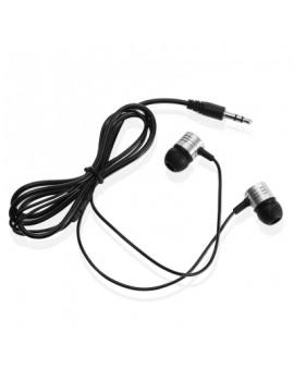 KS01 In-ear Music Earphones