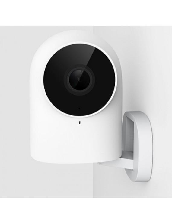 Aqara Intelligent Network Gateway Version Surveillance Camera